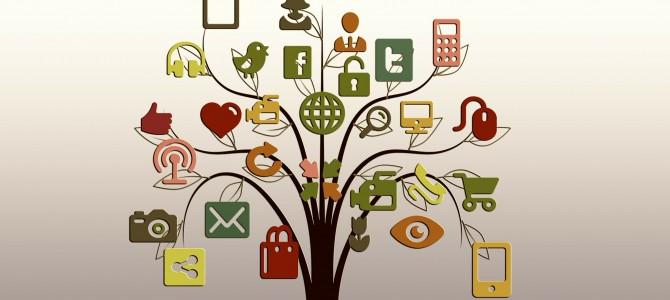 Social Media Marketing: more than meets the eye