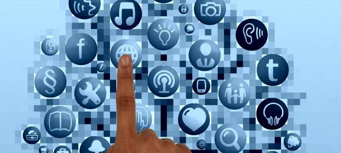 Social Media Marketing: Determine your Platforms